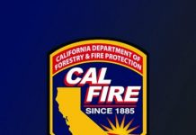 cal-fire-governor-signs-cap-and-trade-bill-suspens-sra-fire-fees