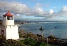 100k-needed-move-trinidad-memorial-lighthouse