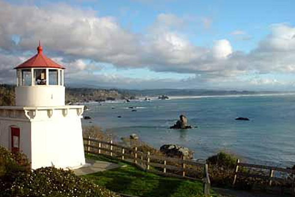 100k-needed-move-trinidad-memorial-lighthouse