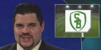 st-bernards-varsity-football-preview