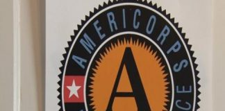 americorps-lack-of-applicants