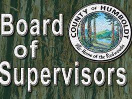humboldt-supervisors-approve-civil-rights-diversity-resolution