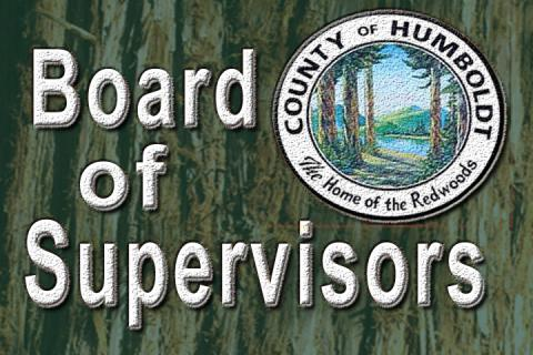 humboldt-supervisors-approve-civil-rights-diversity-resolution