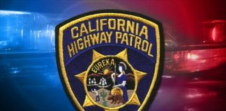 motorcyclist-injured-del-norte-crash