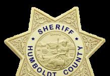 humboldt-county-sherriff-incident