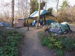ahha-asks-city-eureka-and-humboldt-county-re-think-homeless-policy
