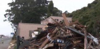 alleged-dispute-property-owner-led-arson-destroyed-eureka-building