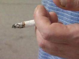 state-provides-13-million-humboldt-county-anti-tobacco-use-program