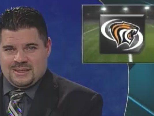 arcata-varsity-football-preview
