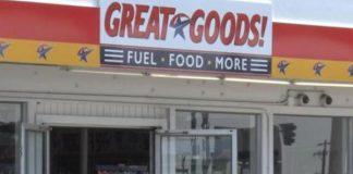 armed-robber-demands-cash-eureka-gas-station-flees-bike