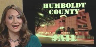 sheriff-honsal-addresses-attack-correctional-officer