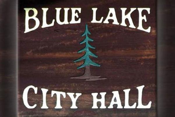 blue-lake-discuss-recreational-cannabis-ordinance
