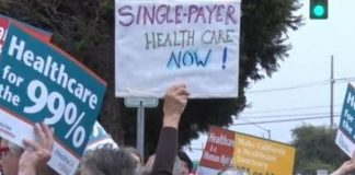 locals-rally-universal-healthcare-california
