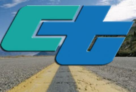 cal-trans-northern-california-news
