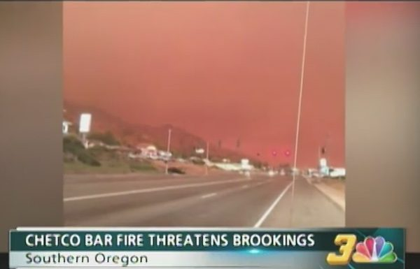 all-eyes-chetco-bar-fire-after-high-wind-forecast
