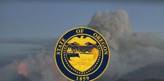 huge-chetco-fire-still-concern-southern-oregon