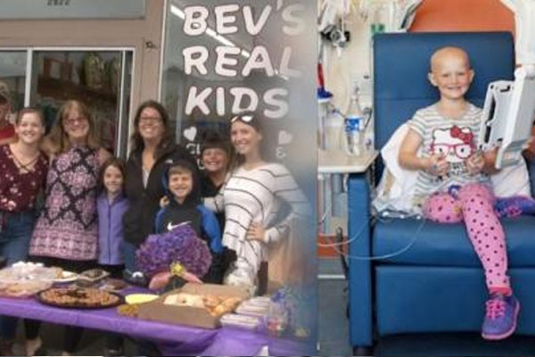 community-holds-bake-sale-benefit-rio-dell-child-cancer