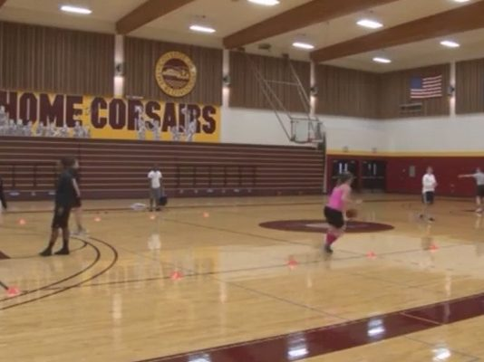 sporting-youth-cr-girls-basketball-camp