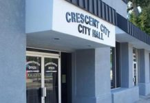 crescent-city-to-get-new-city-hall
