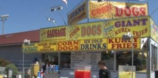 del-norte-couty-fair-offers-fun-and-good-food