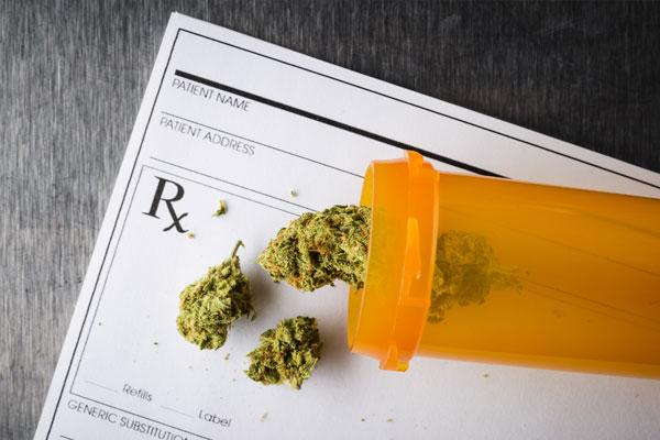 eurekas-first-medicinal-cannabis-dispensary-open-soon