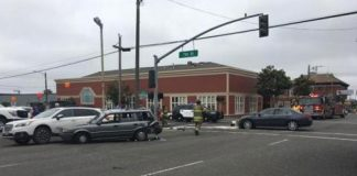 driver-allegedly-runs-red-light-busy-eureka-intersection-strikes-two-vehicles