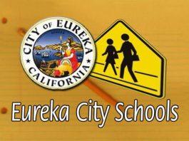 administrators-eureka-city-schools-hone-their-skills-principal-academy