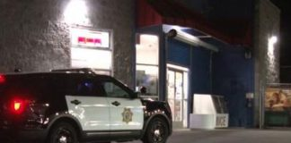 eureka-gas-station-robbed-patriot
