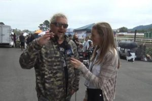 fieri-gets-set-new-show-food-network