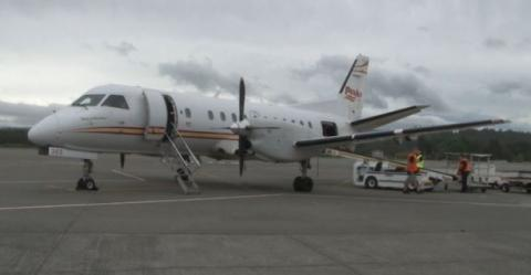penair-make-final-flight-out-humboldt-monday