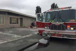 kitchen-fire-causes-smoke-damage-arcata-residence
