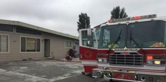 kitchen-fire-causes-smoke-damage-arcata-residence