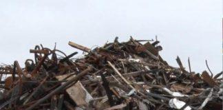 former-site-eureka-ice-cold-storage-be-demolished