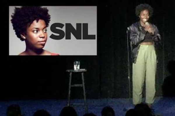 former-snl-actress-performs-humboldt-state