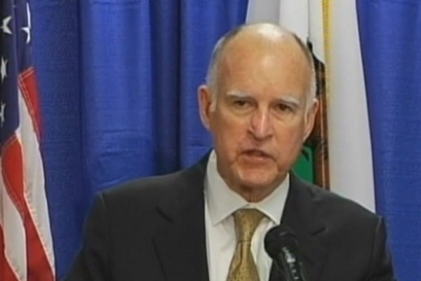 governor-brown-commutes-eureka-womans-25-life-sentence