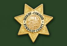 humboldt-county-sheriff-coroner