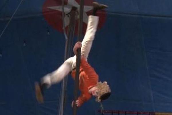 human-circus-comes-arcata-creamery-festival