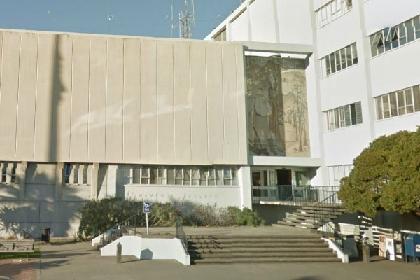 humboldt-county-courthouse-criminal-justice