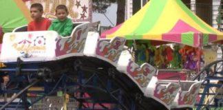 121st-humboldt-county-fair-kicks-ferndale