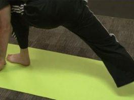 humboldt-county-jail-starts-yoga-program-inmates