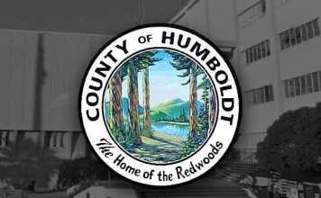 humboldt-county-ca-seal