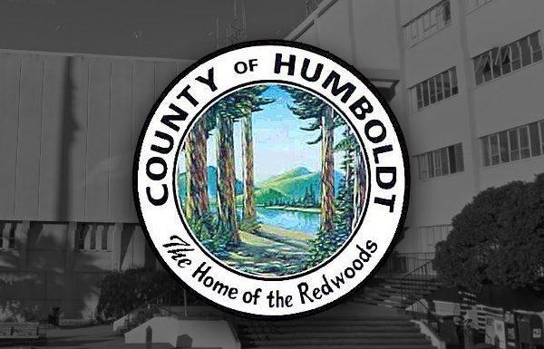 humboldt-county-ca-seal