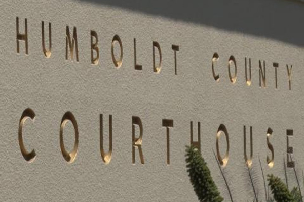 healthcare-rally-be-held-outside-humboldt-county-courthouse