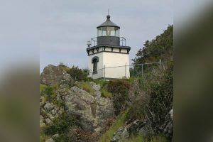 chamber-match-donations-trinidad-lighthouse