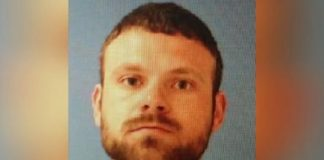 man-wanted-battery-crescent-city-police-officer