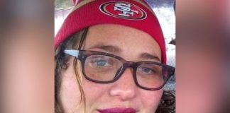 missing-woman-humboldt-county