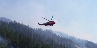 orleans-complex-fire-5400-acres-14-contained