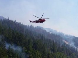 orleans-complex-fires-3200-acres-5-contained