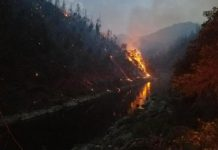 over-3000-lightning-strikes-over-past-48-hours-according-calfire