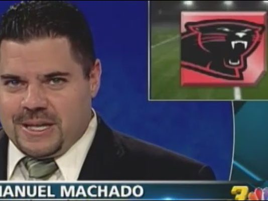 mckinleyville-panthers-varsity-preview